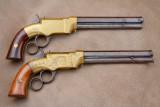 Volcanic Pistols-1822