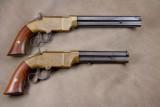 Volcanic Pistols-1814
