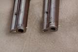 Volcanic Pistols-1786