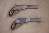 Volcanic Pistols-1782