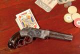 Volcanic Pistol-1765