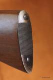 Winchester Model 55 butt plate-2031