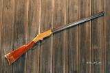 Henry Rifle 20070730_0994