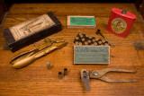 Reloading items-2357