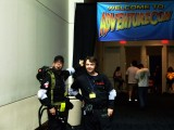 adventure con knoxville tenn 2008