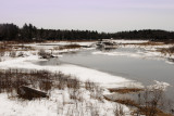 At the Chippewa River