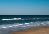 Canaveral Shore