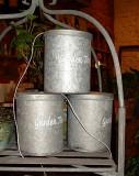 120 string tins.jpg