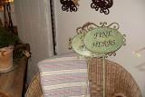 123 fine herbs.jpg