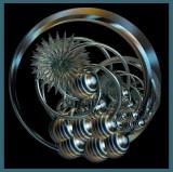 balls n circle