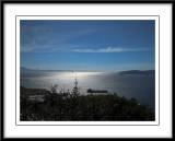 Gibraltar...my view...