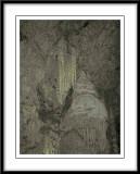 St Michaels Cave.....