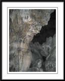 St Michaels Cave....
