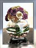 roses-in-vase.jpg