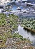 White-River.jpg