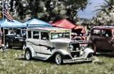 old-white-car.jpg