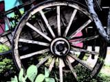 wagon-wheel_.jpg