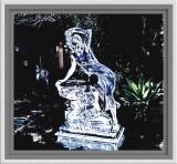statues-2.jpg