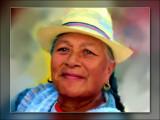 woman-in-hat.jpg