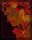 Autumn-girl 1.jpg