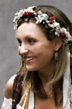Flowers_in_her_hair.jpg