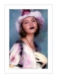 lady-in-hat jpg