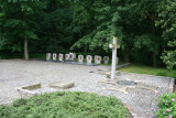 Cemetery of Polish Soldiers