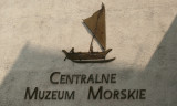 Martitime Museum in Gdansk