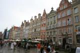 Long Market Street
