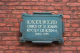 St. Joseph Church