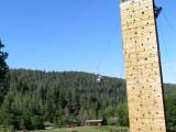 Camp 028.jpg