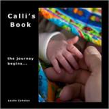 Calli's Book