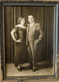 L- Nana Bessie and Pappy Jack.jpg
