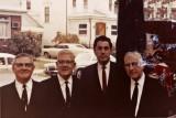 October 14. 1962 Teds Bar Mitzva.jpg