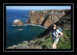 California 2010: LA, Death Valley, Channel Islands, Joshua Tree