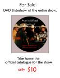 Show Catalogue