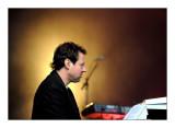 Marc Lelangue - 1er mai 2010