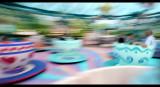 Disneyland Resort  Paris - Mai 2010