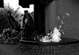 Flames Of Remembrance