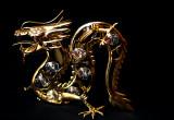 17 Springs Dragon