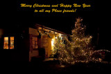 YOHOHO....MERRY CHRISTMAS!!