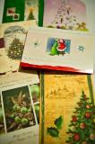 Christmas Rectangles