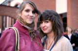 Jola And Emi