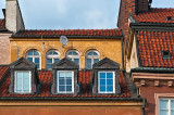 Old Town Windows