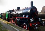 Locomotive Oi1-29