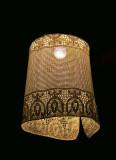 Light Bulb Inlaced