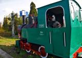 Locomotive Rys 1541