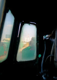 What  A Train Driver Can See
