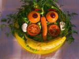 Miss Tutti-Frutti