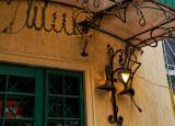 Little Shop's Lantern